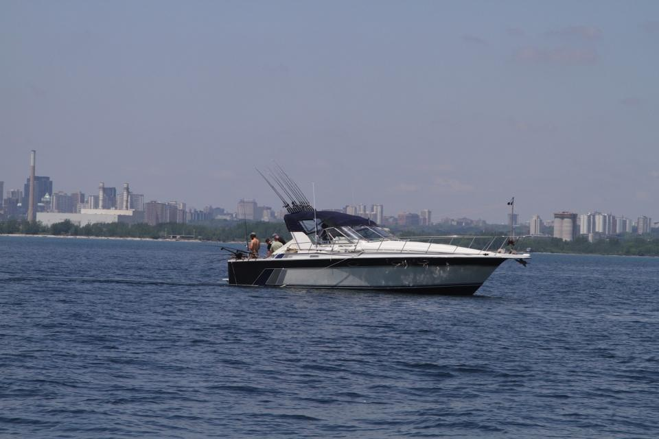 boat_side_view