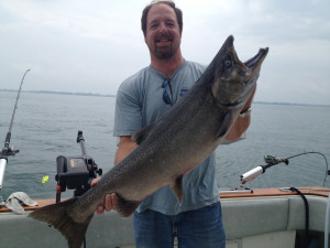 fishmaster-fishing-lake-ontario-20