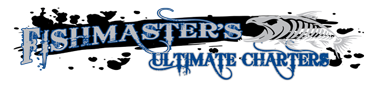 Fishmasters Ultimate Charters